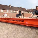 RoadPrinter BMV EttenLeur (10)