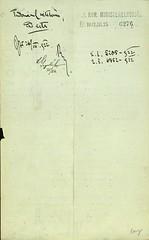 047. A magyar főudvarnagyi bíróság végzése Zita királyné és családja részére kétmillió korona kiutalásáról