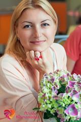 Свадьба Таня и Игорь