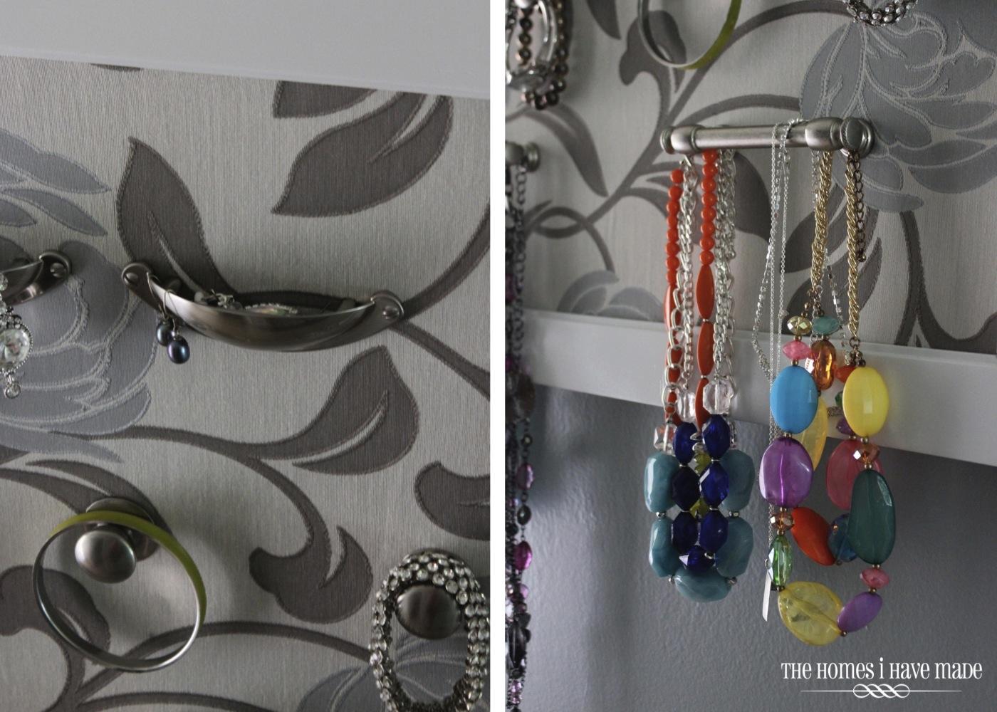 Jewelery Board-002