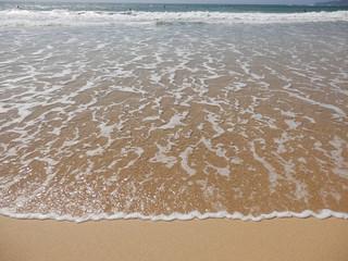 Onjuku Chuo Beach