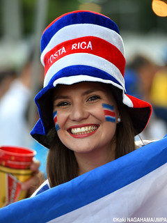 worldcup2014 girl050