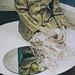 Golden Princess by iloki