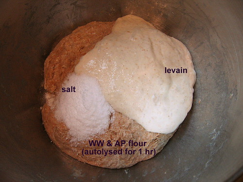 tartine_ww_walnut_mix