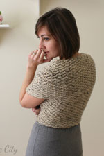 crochet-wrap-sweater-4