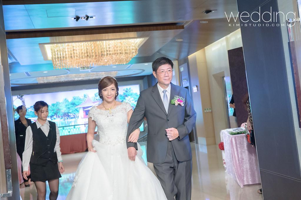 2014.05.25 Wedding-130