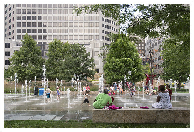 Citygarden 2014-08-10 5
