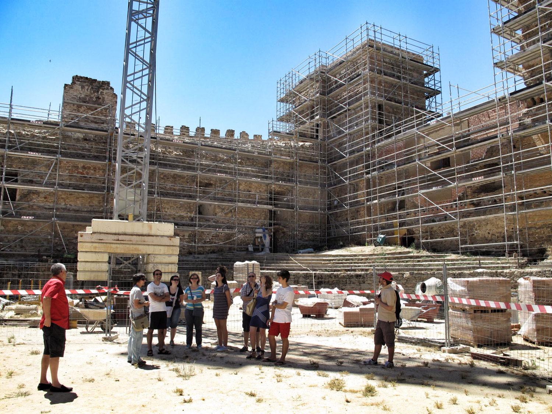 2. turismo y patrimonio_Visitas restauracion ipce_recomendacion