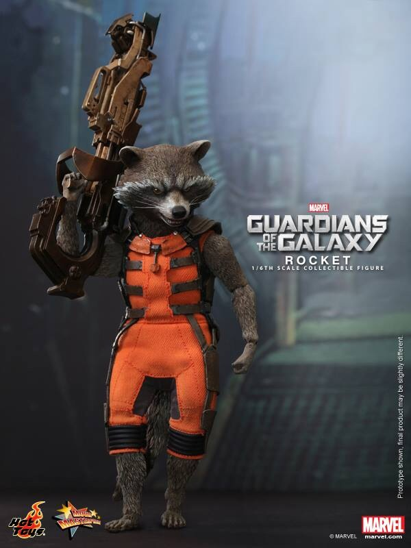 Hot_Toys_Guardians_Rocket_01