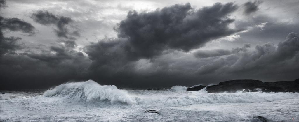 The Wave - D8C_0939