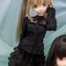 AZONE LS Akihabara_20140810-DSC_9849