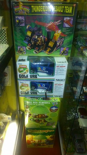 Boutique de jouets à Rouen   14727365055_acda20c35a