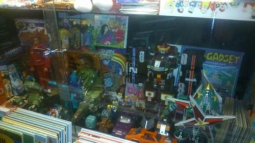 Boutique de jouets à Rouen   14727366395_a5ea12090f