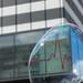 P1110042c - Aufschwung-Absturz-Seifenblase