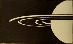 "Image from page 295 of ""Astronomy for the use of schools and academies"" (1882)"
