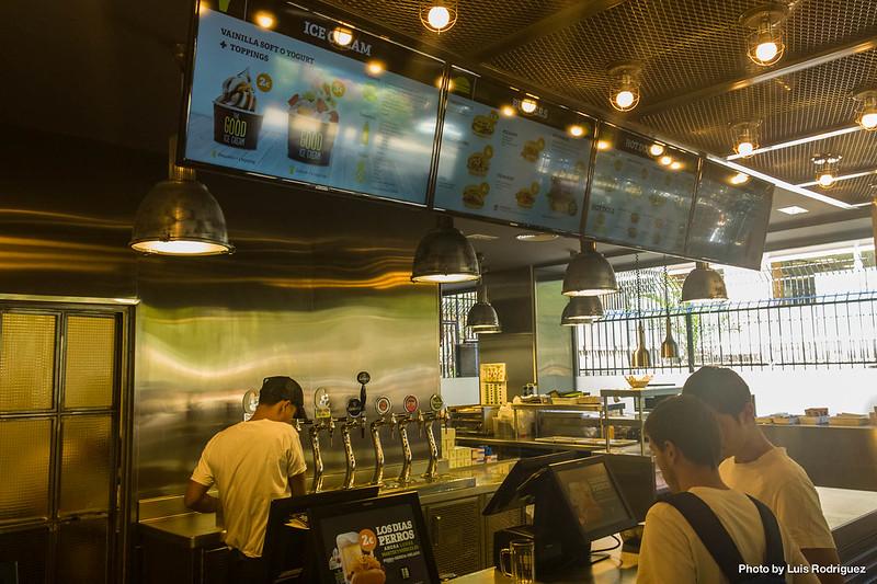 The Good Burger San Bernardo-3