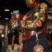 2014-07-23-SDCC-Steampunk-Iron-Man-02