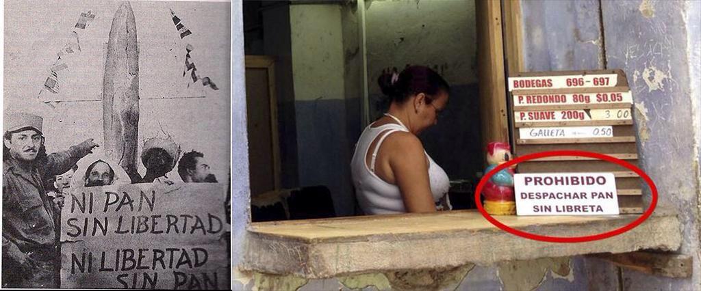 El progreso de Cuba en 55 años de castrofascismo - Página 3 14752035550_d774a39646_b