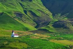 Iceland022