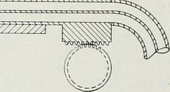 "Image from page 501 of ""The Bell System technical journal"" (1922)"