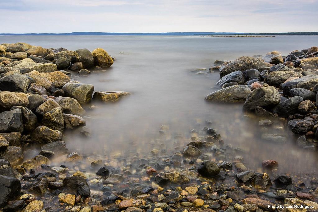 4 días en Laponia sueca-31