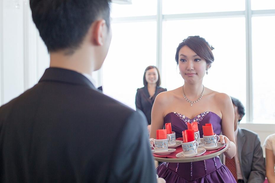 婚禮攝影,台北101,taipei101,頂鮮101,台北婚攝,優質婚攝推薦,婚攝李澤,宜蘭婚攝_051