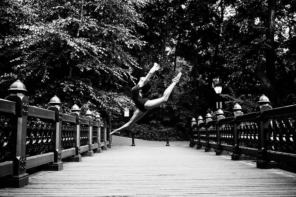 BallerinasinNewYork_024