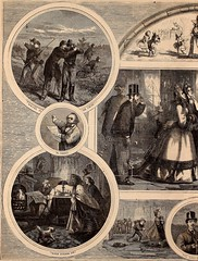 """Image from page 214 of """"Harper's weekly"""" (1857)"""
