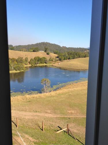 Tweed Gallery view