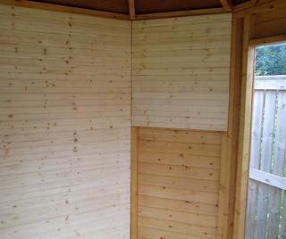 summer house in progress 2