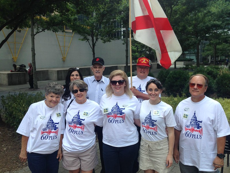 EPA rally_group2_7.29.14