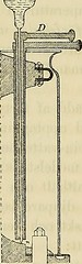 "Image from page 195 of ""Svenska vetenskapsakademien handlingar"" (1739)"