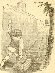 """Image from page 423 of """"The choice works of Thomas Hood, in prose and verse"""" (1881)"""