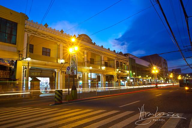 VanS3n-08192014- Calle Real, Iloilo City -0007