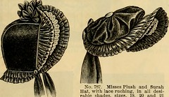 "Image from page 128 of ""Fall and Winter, 1890-91 Fashion Catalogue / H. O'Neill and Co."" (1890)"