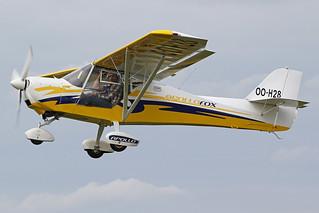 OO-H28