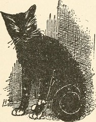 """Image from page 122 of """"Scottish fairy and folk tales"""" (1900)"""