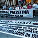 GAZA Paremos el Genocidio y el Bloqueo_20140821__José Fernando García__09
