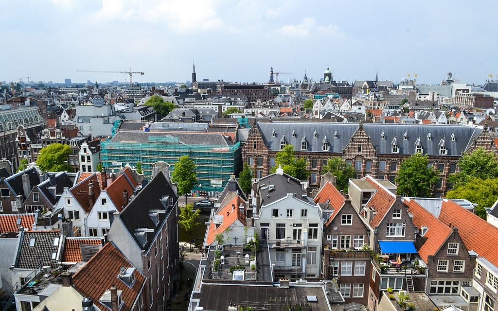 Amsterdam-0089-2.jpg