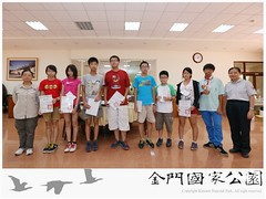 2014-YouthCamp-0803-11