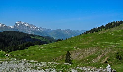 mountains alps schweiz switzerland berge alpen kati schwyz 2014 motorradtour muotathal gebirgspass pragelpass nikon1v1