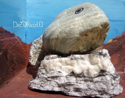 sassi pesce 3