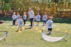 Pro Soccer Kids Spring Port Washington