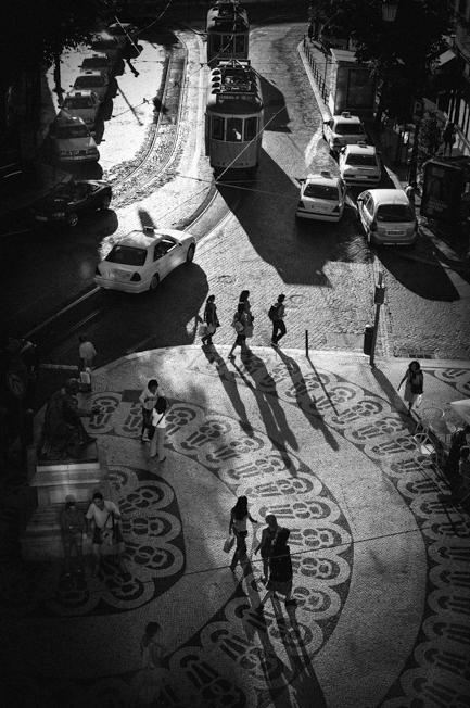 Lisboa_CA-7