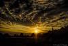 Sunrise at South Tufa_2308