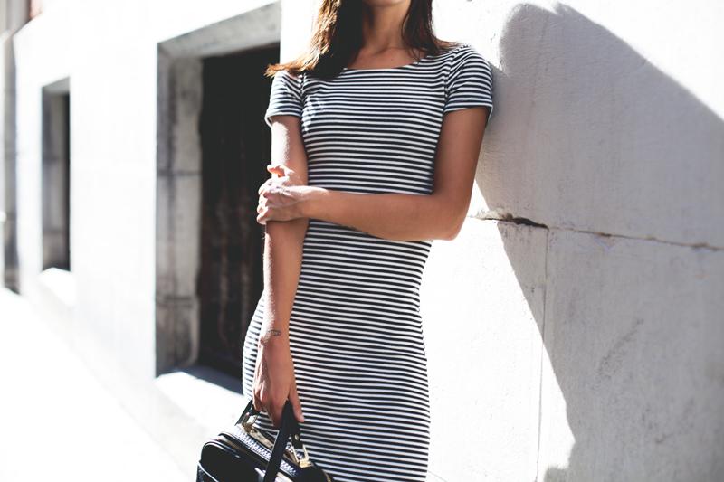 vestido-rayas-007