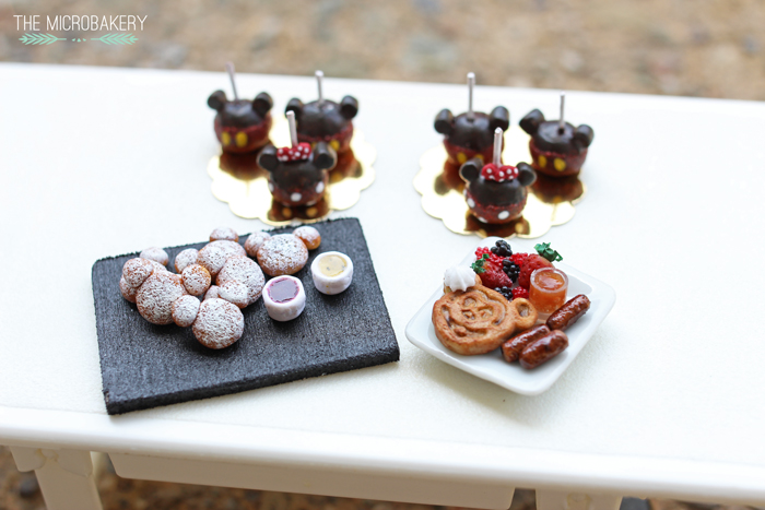 Disney-Food1-(W)