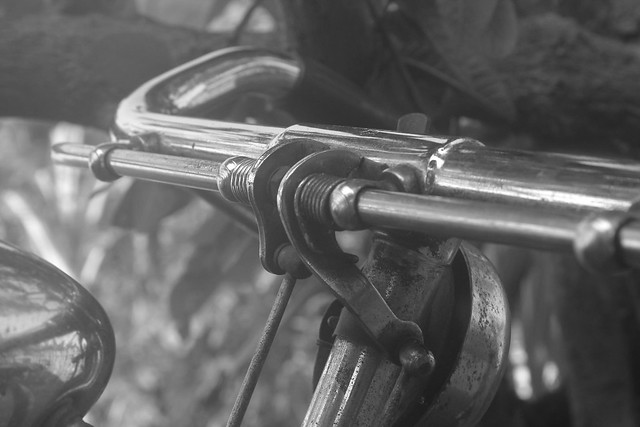 The Onthel Story Photography