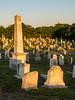 St. Peters Cemetery (Provincetown)