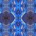 Kaleidoscope of Mylo Xyloto